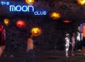 moon club